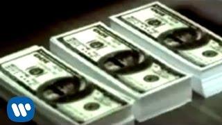 Watch David Guetta Money video