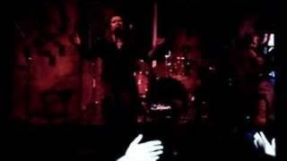 Vídeo 24 de Davi Silva