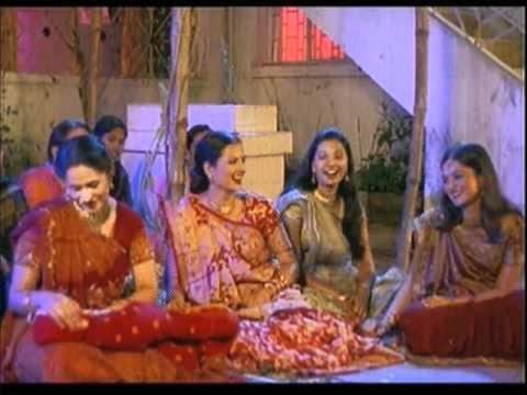 Dhan Dhan Bhaag Jaagal Full Song Sakhi Hum Na Jaibe Sasur Ghar...