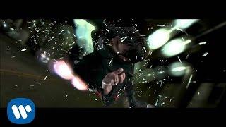 Watch Biffy Clyro Opposite video