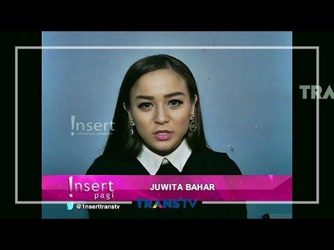 Juwita Bahar :: VideoLike