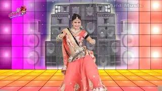 Exclusive DJ Song 2018 - नाचन दे बन के मोरनी - Rita Sharma - Rajasthani DJ Song 2018