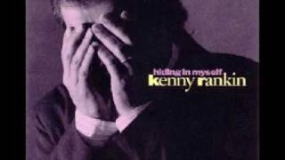Watch Kenny Rankin Hiding Inside Myself video