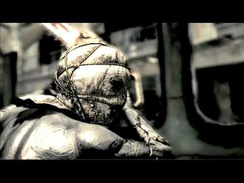 Monstruos del Resident Evil 5 - parte 1 Loquendo