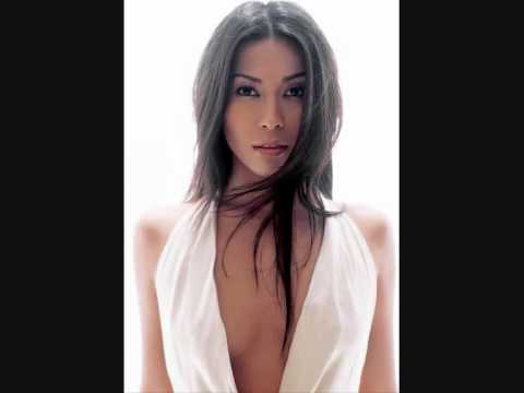 Anggun - Something Sublime
