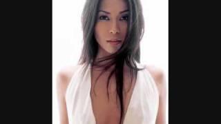 Watch Anggun Something Sublime video