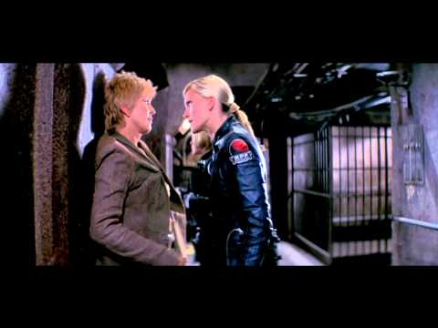 Natasha henstridge ghosts of mars