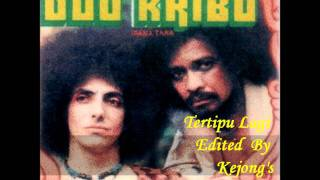 download lagu Duo Kribo Tertipu Lagi gratis