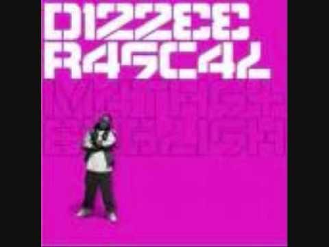 Dizzee Rascal - Da Feelin