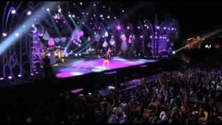 Harmonia Do Samba - Vem Neném / Desafio / Agachadinho - Dvd Selo de Qualidade Ao Vivo