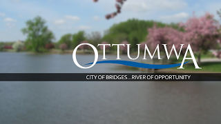 Ottumwa City Council - March 20 2017  - Regular Meeting