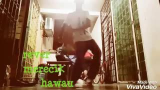 Rever Merecik hawau by Ha_Raz