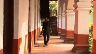 Irippidam _A beautiful malayalam poem