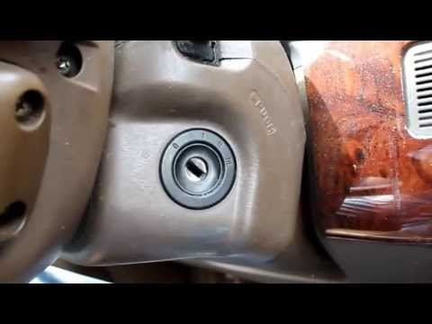 How to Program a Replacement Honda Keyless Entry Remote Key Fob