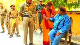Garib Ki Beti 10   गरीब की बेटी 10    Rishipal Khadana   Haryanavi Comedy Film   Sonotek