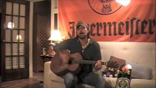 Watch Rick Monroe Better video