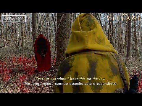 Twenty One Pilots - Nico And The Niners (Subtitulada en Español/English) - Fan Video