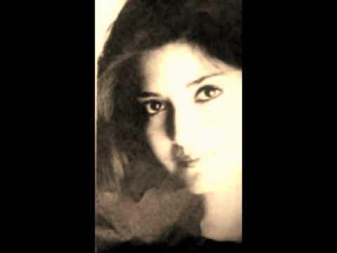 Nazia Hassan Tribute