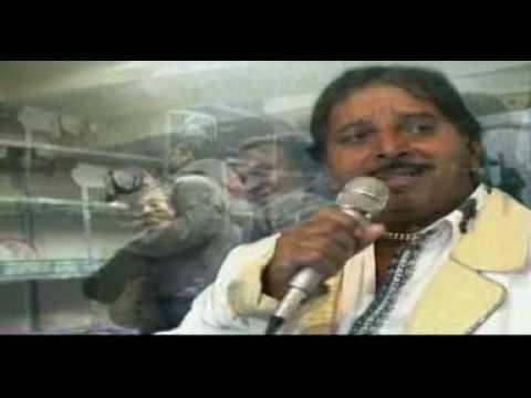 Indianmusic Patriosm Bharat Ka Rahne Wala Hoon Musicindiaonline Desi Scandel video