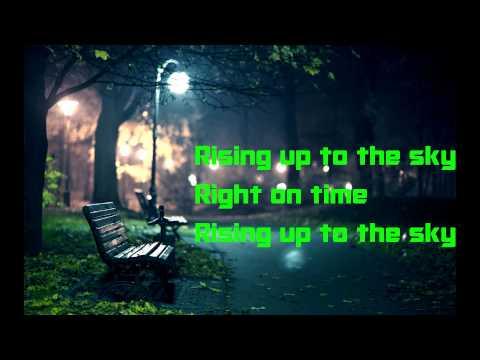 Kicks 'N' Licks - Own the Night LYRICS (feat. Nicole Millar) (MitiS Remix)