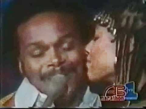 Peaches & Herb - Reunited (with lyrics)