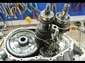 How To Disassemble A Manual Transmission mp3