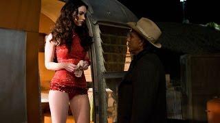 Passion Play 2010 Megan Fox The Fim Complet en francais