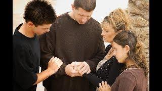 Oración de Fin e Inicio de Año - Una Opción personal o comunitaria