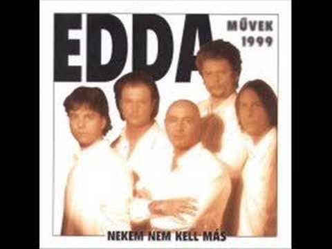 Edda - Nekem nem kell más