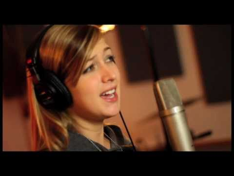 Pink - F**kin' Perfect (cover By Julia Sheer & Jake Coco) video
