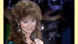 Watch Jeannie C Riley Return To Harper Valley video