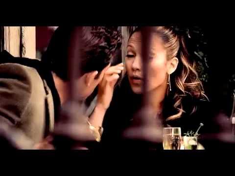 Jennifer Lopez ft Jadakiss & Styles P - Jenny From The Block (OFFICIAL VIDEO)