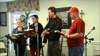 Mount Salem Video - Are You Washed In The Blood Of The Lamb - Mt. Salem Baptist Church