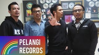 download lagu BIAN Gindas: Subscribe/Berlangganan Gratis Channel Pelangi Records     gratis