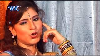 गीता रानी  - Geeta Rani - Video Jukebox - Bhojpuri Hot Songs 2016 New