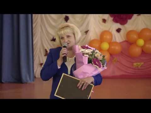 Десна-ТВ: День за днем от 07.10.2019