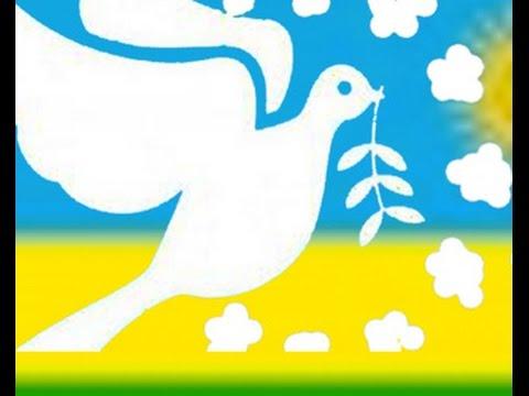 12 10 2014 Première Partie Rwanda's Untold Story