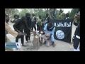 Boko Haram Series MP3