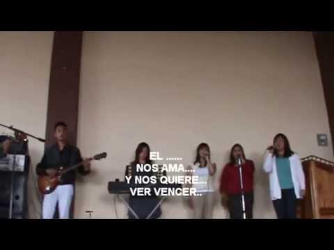 LASSTHER ESCORCIA feat V.A.C. en vivo Tulancingo Hgo-