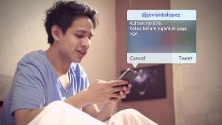 6 Alasan Konyol Unfriend di Social Media - Indomie #JagaKehangatan
