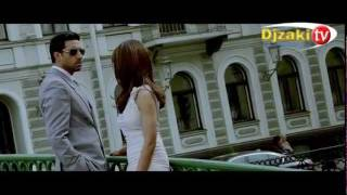 Jhoom Jhoom ta Hun Main Players song - Abhishek Bachchan - Bipasha Basu - Sonam Kapoor By Djzaki.com
