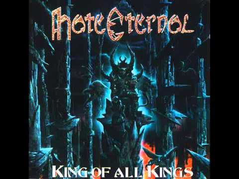 Hate Eternal - Servants Of The Gods