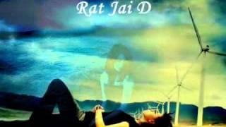 Download Koto Mayate Tare Daki  ~ Saimon..(With Lyrics) 3Gp Mp4