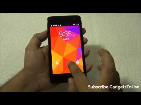 Micromax Unite 2 Unboxing. Review. Features. Price. Benchmarks. Camera. Software and Overview