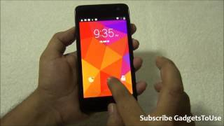 Micromax Unite 2 Unboxing, Review, Features, Price, Benchmarks, Camera, Software and Overview
