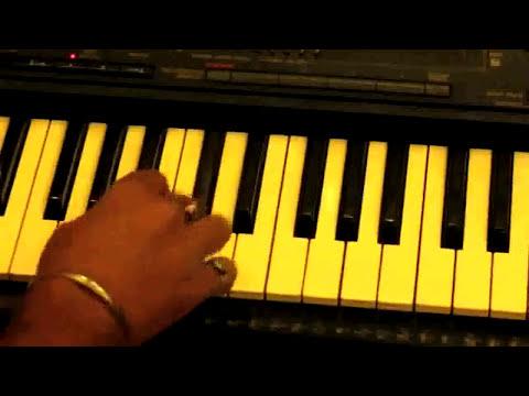 Original Melody Indian Classical tutorials - RAAGAS - RAAG BHAIRAVI new latest mp3