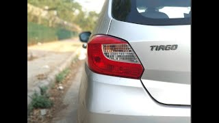 TATA TIAGO CNG REVIEW | CNG MILEAGE | CNG COSTING AND ISSUES | TIMING ADVANCER AND SHOCKER PAD !