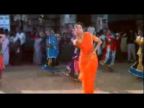 Dil Hi To Hai - Sahiba O Sahiba