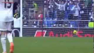 Schalke vs Real Madrid 1-6 All goals & highlights 26.02.2014