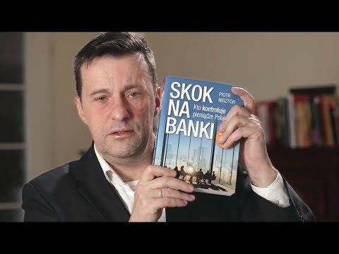 Komentarz Tygodnia: Biblia Bankowych Trików!